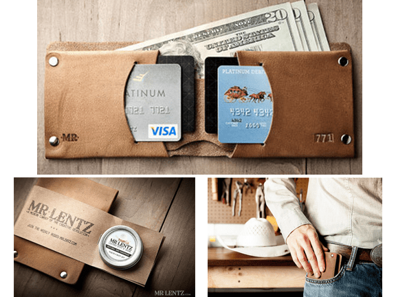Wallet-MrLentz-MrLentz Minimal Leather Wallet.png