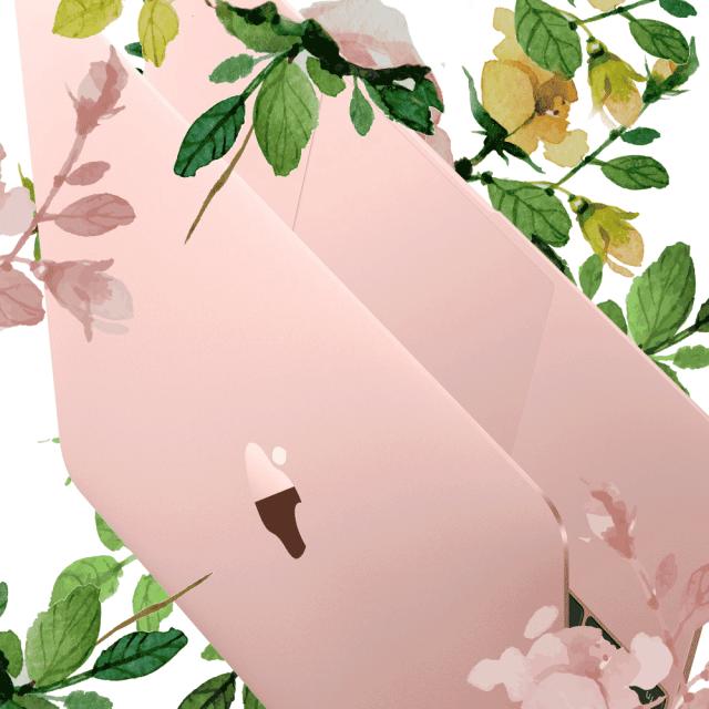 macbook-12-inch-rose-gold