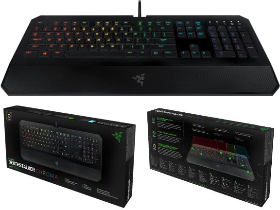 Keyboard-Razer Zone-Razer DeathStalker Chroma.png