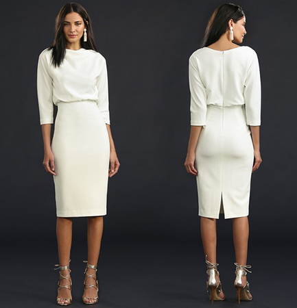 Longsleeve-Dress-from-Badgly-Mischka
