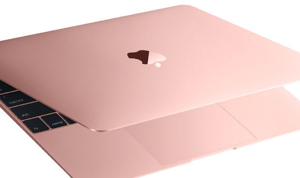 macbook-rose-gold.jpg