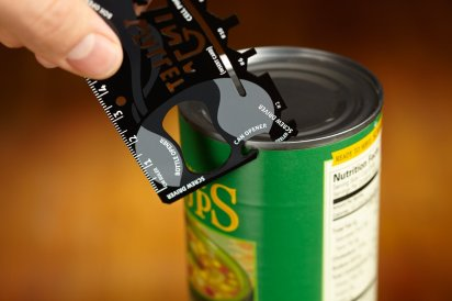 multi-tool-pocket-tool-wallet-ninja-can-opener