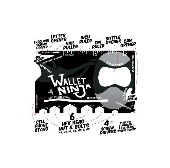 multi-tool-pocket-tool-wallet-ninja
