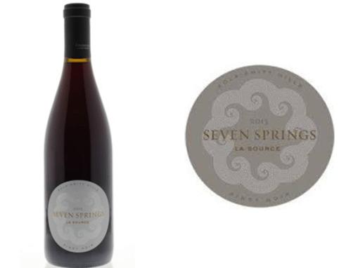 Wine-Seven Springs- 2013 Seven Springs Vineyard La Source Pinot Noir .png
