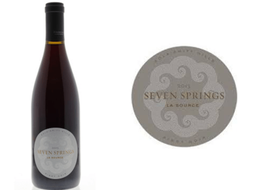 Wine-Seven Springs- 2013 Seven Springs Vineyard La Source Pinot Noir .png