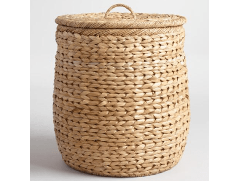 basket-hamper-basket-natural-seagrass-leona-hamper-basket