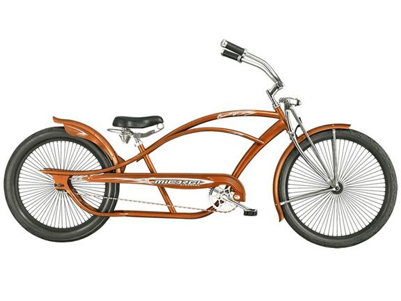 Bike-Chopper Bike-Micargi Bronco 3.0 GTS.png