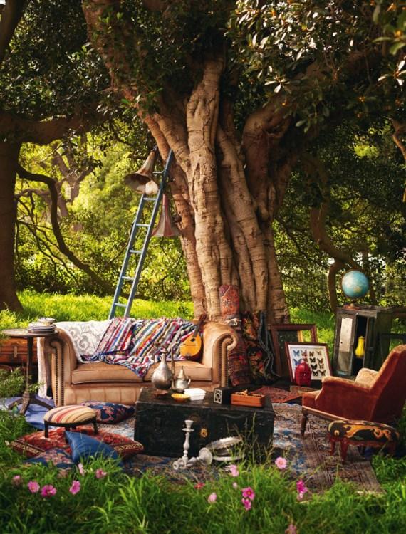 bohemian-life-outdoors.jpg