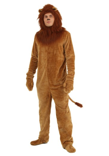 halloween-adult-lion-costume.jpg
