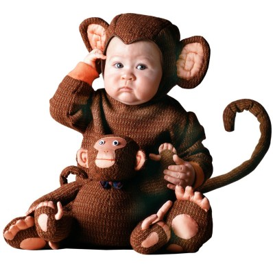 halloween-costume-animals-costume-monkey-baby.jpg
