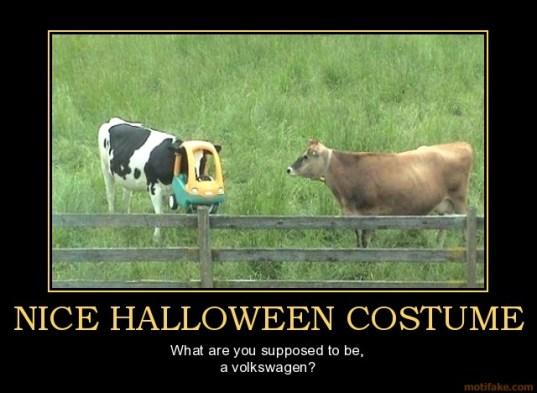 halloween-costume-funny.jpeg