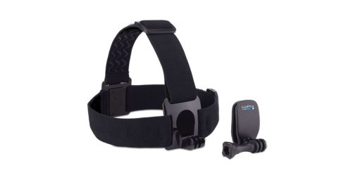head-strap-gopro-action-camera-quick-clip