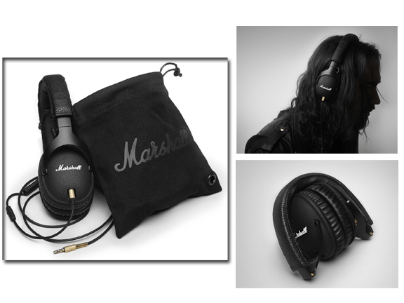 Headphone-Marshall-Monitor Black.png