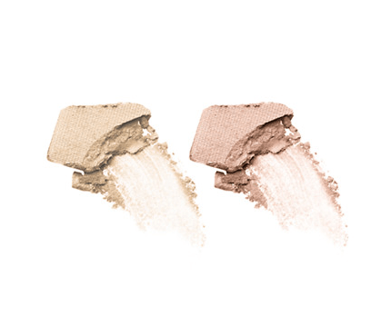 paul-joe-beaute-powder-blush-01-secret-dor-shade