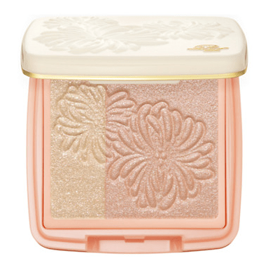 paul-joe-beaute-powder-blush-01-secret-dor