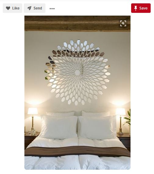 pinterest-home-decor-reflective-3d-wall-decal-home-.JPG