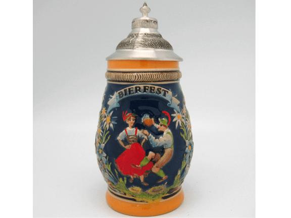 stein-beer-stein-engraved-german-bier-fest-stein-with-engraved-metal-lid
