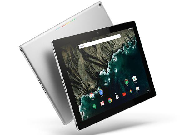 Tablet-Google-Pixel C.png