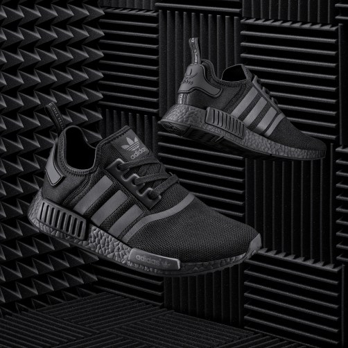 adidas-nmd-triple-black.jpg