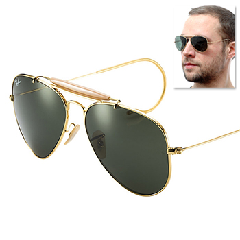 Aviator Outdoorsman.jpg