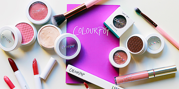 Colourpop Cosmetics-1.jpg