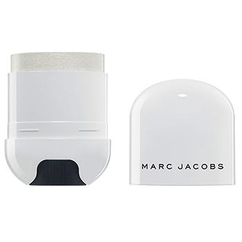 Glow-Stick-Spotlight-Marc-Jacobs-highlighter-makeup.jpg