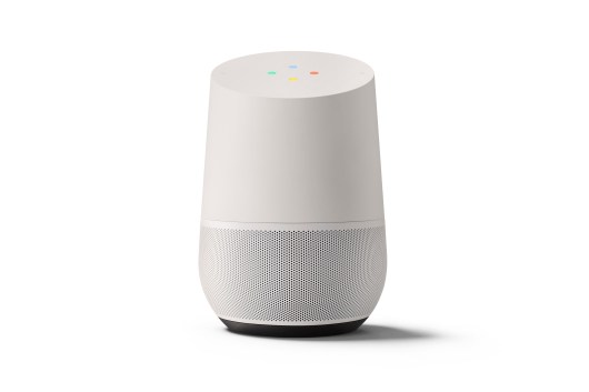 google-home-device-white.jpg