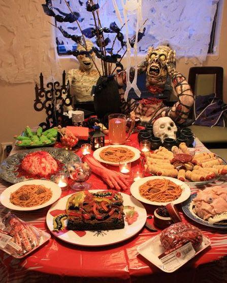 halloween-candy-halloween-feast.JPG