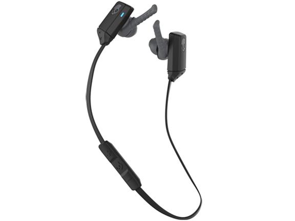 Headphone-Skullcandy-Skullcandy XTfree Wireless Sport Earbuds.png