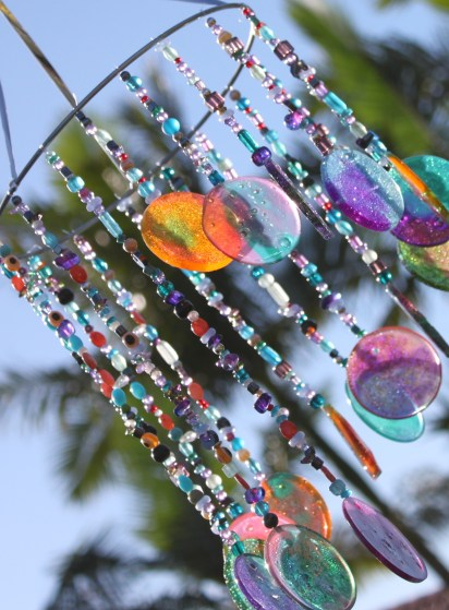 kids-diy-sun-catcher.jpg