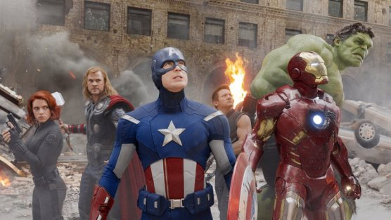 Marvel-Halloween-Costumes.jpg