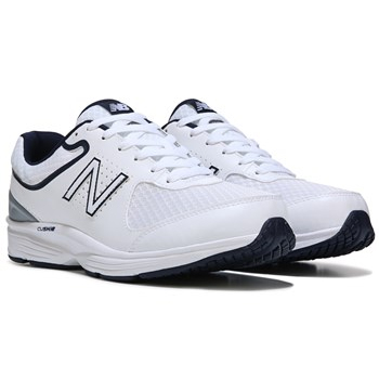 Men's 411 V2 Cush NB Medium.jpg