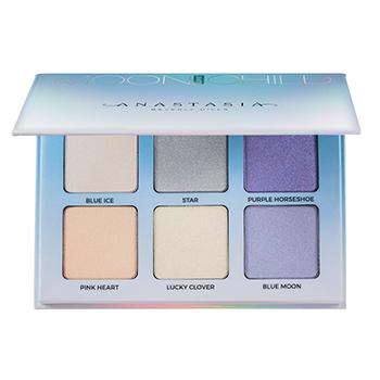 Moonchild-Glow-Kit-Anastasia-Beverly-Hills-highlighter-makeup.jpg
