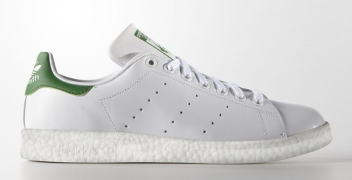 stan-smith-boost-adidas.jpg