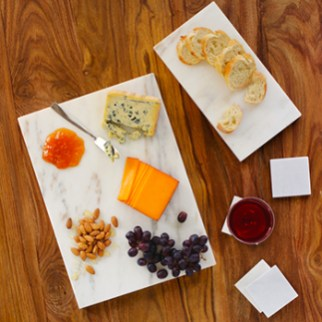 marble-cutting-board-vermont-lifestyle