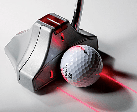 golf-club-laser-putter-argon-3