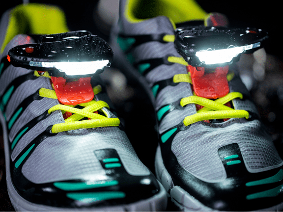 shoe-light-nightrunner-on-shoes