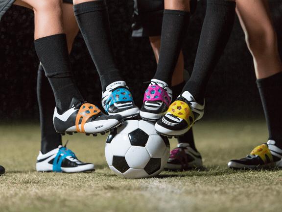sockit-soccer-football-wearable