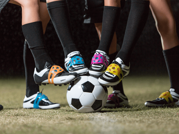 sockit-soccer-football-wearable