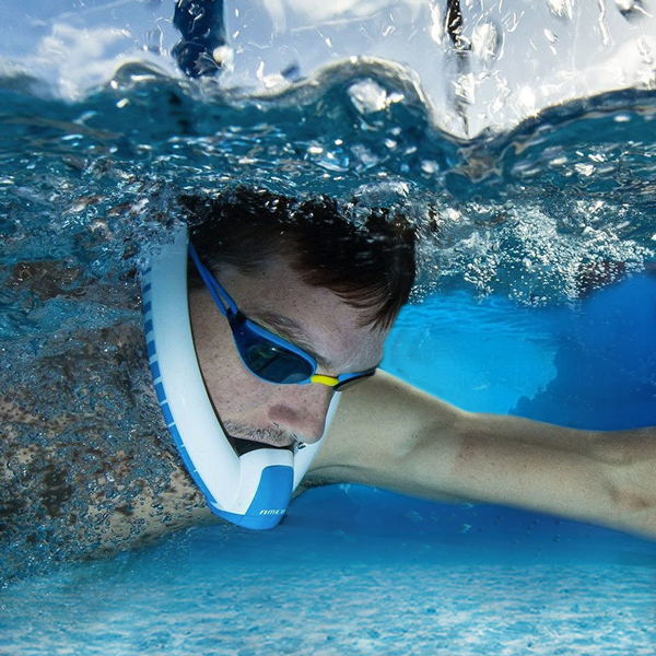 sports-hacks-blog-powerbreather-underwater-breathing-device
