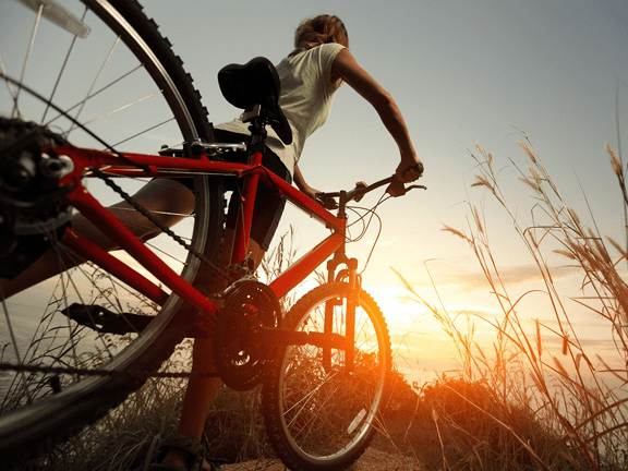 sports-hacks-cycling-mountain-bike