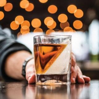 whiskey-wedge-corkcicle