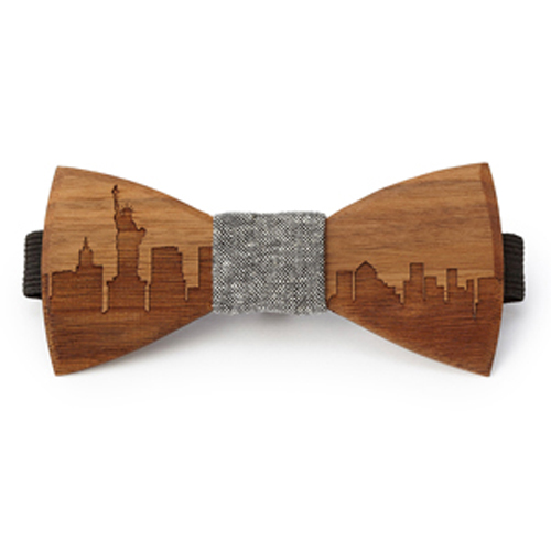 wooden-bow-ties-skyline.jpg