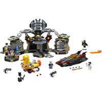 batcave-break-in-lego-set