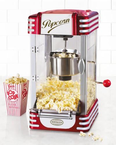 countertop-kettle-popcorn-machine-nostalgia-electrics