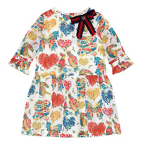 gucci-children-corsage-print-dress-2