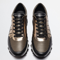 him-sneakers-dolce-gabbana-3