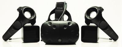 htc-vive-vr-system-set