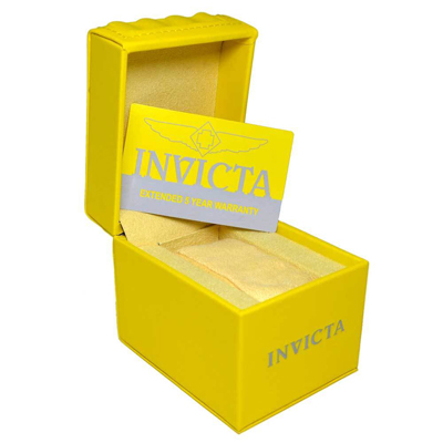 invicta-womens-objet-d-art-mop-silver-semi-skeleton-dial-automatic-crystal-watch-3