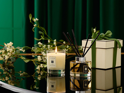 jo-malone-london-scented-candle-2